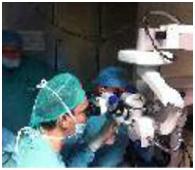 xeirourgikes-prakseis